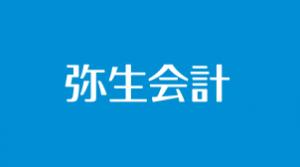 yayoi_logo